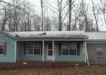 Bank Foreclosure for sale in Pulaski 38478 KRAPPS SUBDIVISION RD - Property ID: 4098053202
