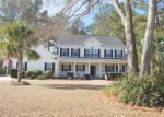 Bank Foreclosure for sale in Manning 29102 PLANTATION DR - Property ID: 4098057140