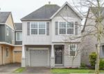 Bank Foreclosure for sale in Beaverton 97078 SW SKIVER ST - Property ID: 4098082553