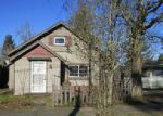 Bank Foreclosure for sale in Portland 97266 SE INSLEY ST - Property ID: 4098085169