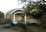 Bank Foreclosure for sale in Eugene 97402 MADISON ST - Property ID: 4098086494