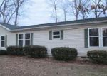 Bank Foreclosure for sale in Addieville 62214 STATE ROUTE 15 - Property ID: 4098443895