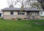 Bank Foreclosure for sale in Indianapolis 46222 ARCADIA ST - Property ID: 4098809140