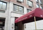Bank Foreclosure for sale in New York 10280 ALBANY ST - Property ID: 4098972965