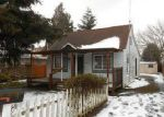 Bank Foreclosure for sale in Portland 97216 SE 84TH AVE - Property ID: 4099040851