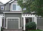 Bank Foreclosure for sale in West Linn 97068 HOODVIEW AVE - Property ID: 4099044342