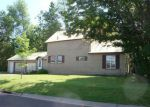 Bank Foreclosure for sale in Ashland 54806 4TH AVE W - Property ID: 4099240109