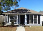 Bank Foreclosure for sale in Valdosta 31602 VANELLE DR - Property ID: 4099425831
