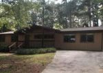 Bank Foreclosure for sale in Conyers 30012 BISCAYNE DR - Property ID: 4099458222