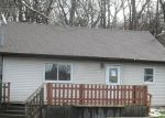 Bank Foreclosure for sale in Ottawa 61350 E 2059TH RD - Property ID: 4099485829