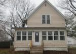 Bank Foreclosure for sale in Belvidere 61008 UNION AVE - Property ID: 4099509472