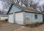 Bank Foreclosure for sale in Rock Island 61201 14TH ST - Property ID: 4099516480