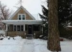 Bank Foreclosure for sale in Lanark 61046 E LOCUST ST - Property ID: 4099530493