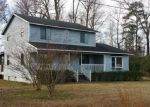 Bank Foreclosure for sale in South Mills 27976 NC HIGHWAY 343 N - Property ID: 4099775770