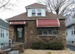 Casa en Remate en Linden 07036 DEWITT ST - Identificador: 4099831833