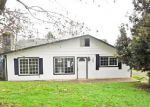 Bank Foreclosure for sale in Sutherlin 97479 E FIFTH AVE - Property ID: 4099921612