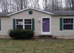 Bank Foreclosure for sale in Harmony 16037 PERRY HWY - Property ID: 4099936499