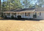 Bank Foreclosure for sale in Aiken 29805 MILLRACE CIR - Property ID: 4099969340