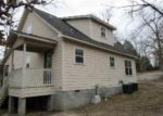 Bank Foreclosure for sale in Murchison 75778 BRIAR GLN - Property ID: 4100051690