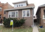 Bank Foreclosure for sale in Chicago 60641 W SCHOOL ST - Property ID: 4100349962