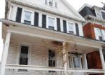 Bank Foreclosure for sale in Hanover 17331 YORK ST - Property ID: 4100399882