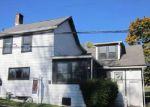 Bank Foreclosure for sale in Greenock 15047 GREENOCK BUENA VISTA RD - Property ID: 4100425720