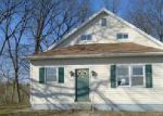 Bank Foreclosure for sale in Mechanicsburg 17055 W LISBURN RD - Property ID: 4100438862
