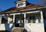 Bank Foreclosure for sale in Humeston 50123 SPRING ST - Property ID: 4100482209