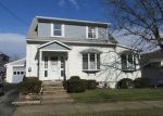Bank Foreclosure for sale in Johnstown 15905 SUMMIT AVE - Property ID: 4100634179