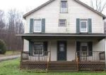 Bank Foreclosure for sale in Utica 16362 KETCHUM RD - Property ID: 4100754186