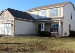 Bank Foreclosure for sale in Bolingbrook 60440 BLUEBIRD DR - Property ID: 4100993326