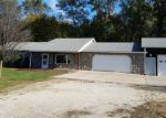 Bank Foreclosure for sale in Rock Falls 61071 COOKE RD - Property ID: 4101099316
