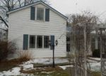 Bank Foreclosure for sale in Janesville 50647 SYCAMORE ST - Property ID: 4101149238