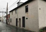 Bank Foreclosure for sale in Shippensburg 17257 N SENECA ST - Property ID: 4101449252