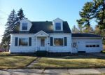 Bank Foreclosure for sale in Merrill 54452 LAKE ST - Property ID: 4101545166