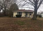 Bank Foreclosure for sale in Trenton 38382 ELMER MILLER RD - Property ID: 4101606944