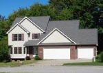 Bank Foreclosure for sale in Fairview 16415 APPLETON CT - Property ID: 4101635848
