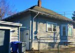 Bank Foreclosure for sale in Portland 97266 SE KNIGHT ST - Property ID: 4101639788