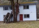 Bank Foreclosure for sale in Shady Cove 97539 INDIAN CREEK RD - Property ID: 4101641529