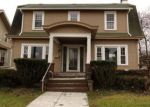 Bank Foreclosure for sale in Cadiz 43907 PARK AVE - Property ID: 4101673952