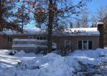 Bank Foreclosure for sale in Park Rapids 56470 FRAZIER ST - Property ID: 4101747969