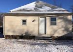 Bank Foreclosure for sale in Lindsborg 67456 N MAIN ST - Property ID: 4101808844