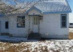 Bank Foreclosure for sale in Wiggins 80654 HIGHWAY 39 - Property ID: 4101901242