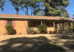 Bank Foreclosure for sale in Forrest City 72335 LINDAUER RD - Property ID: 4102024765