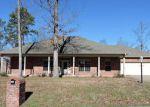 Casa en Remate en Hot Springs National Park 71913 WILDWOOD FOREST RD - Identificador: 4102034840