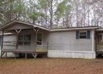 Casa en Remate en Dalton 30721 HICKORY FLATS RD SE - Identificador: 4102119354