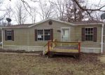 Bank Foreclosure for sale in Fulton 65251 COUNTY ROAD 428 - Property ID: 4102290615