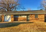 Bank Foreclosure for sale in Ada 74820 COUNTY ROAD 1540 - Property ID: 4102391790