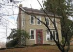 Bank Foreclosure for sale in York 17406 RIDGEWOOD RD - Property ID: 4102410167