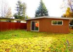 Bank Foreclosure for sale in Seattle 98125 31ST AVE NE - Property ID: 4102486828
